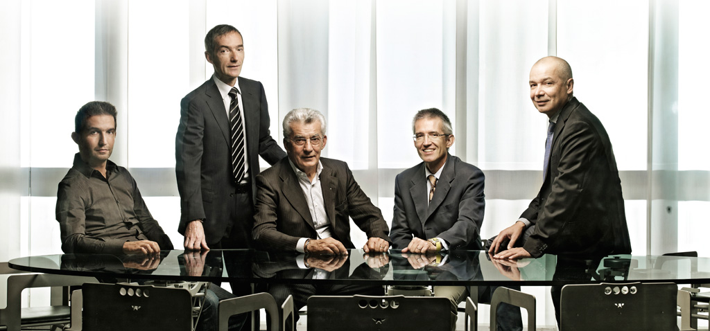 cms,corporate,portraits,family