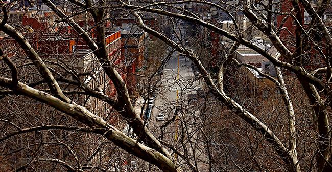 New_York_2013_2053_0110