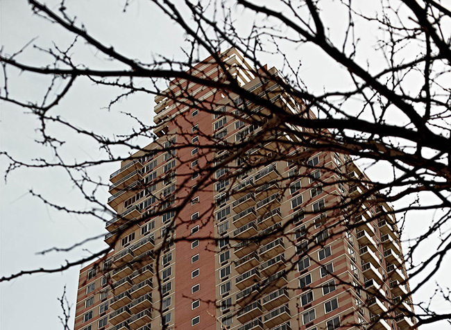 New_York_2013_2053_0302