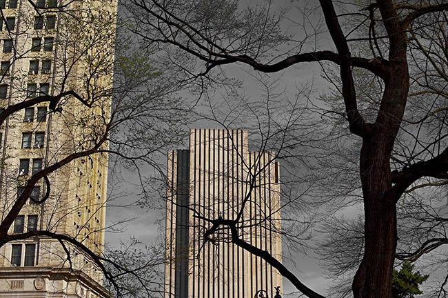 New_York_2013_2053_0332