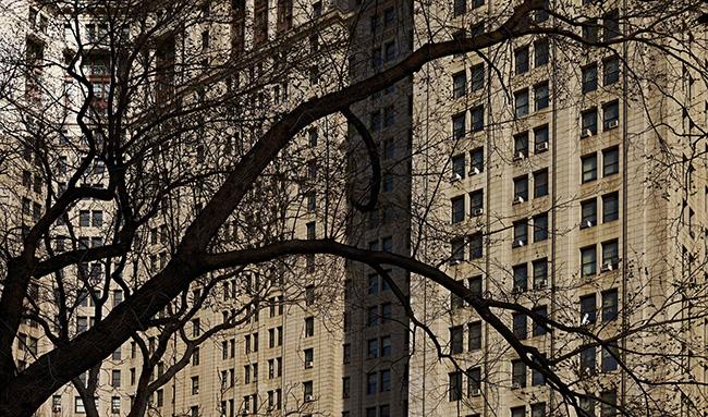 New_York_2013_2053_0335B