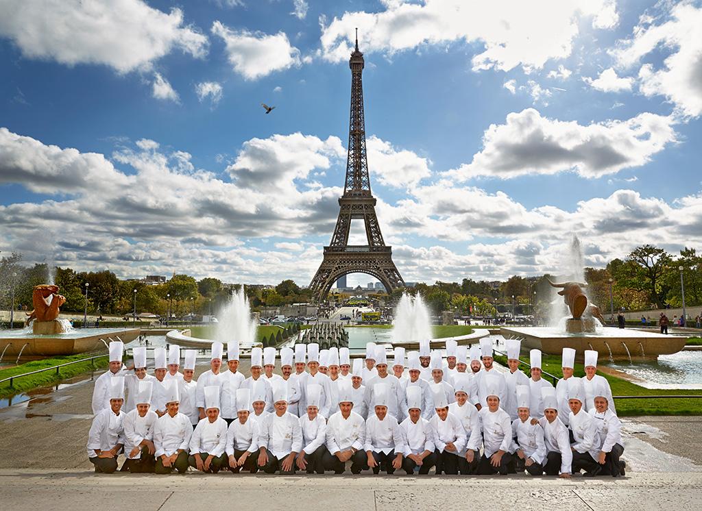 parigi rinaldini massari antonio daloiso gino fabbri sacchetti comaschi tour Eiffel