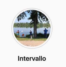 Gianni-Canali-Intervallo